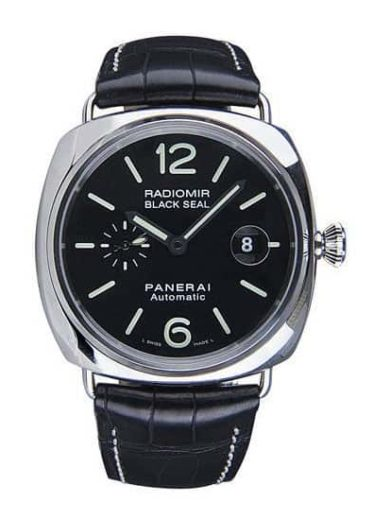 Panerai Luminor Gmt Divers Professional