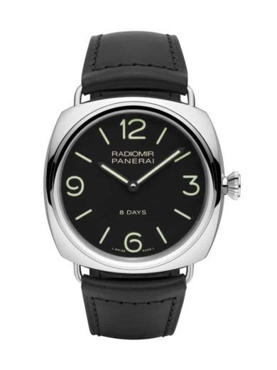 PAM00610-front