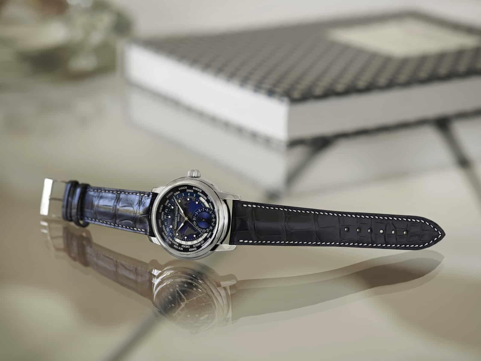 Frederique-Consant-Manufacture-Worldtimer-Blue-Ref-FC-718NWM4H6-thumb-1600x1200-25050