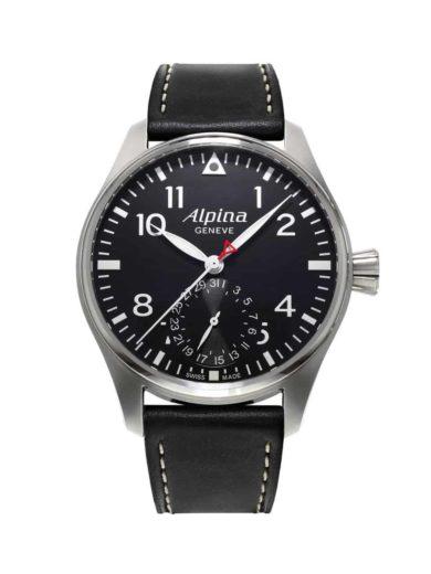AL-710B4S6