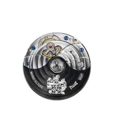 Manufacture-Piaget-800P
