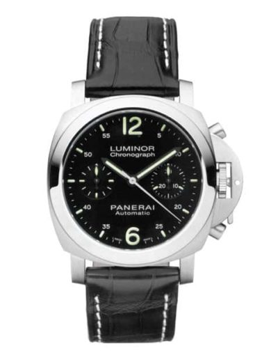PAM00310-front