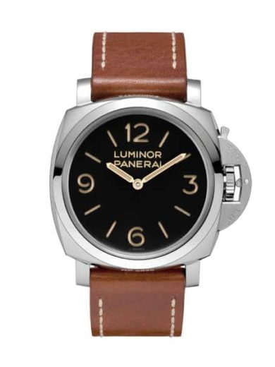 PAM00372-front