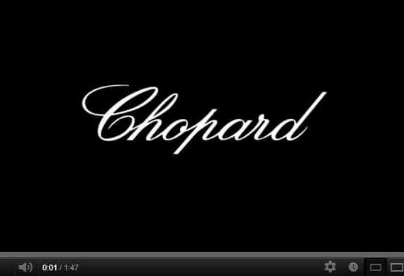 The 1st Chopard Women's French Open of Polo [Video]