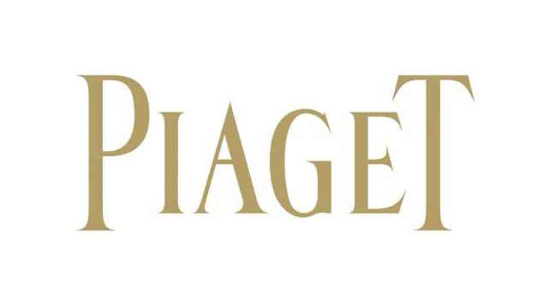 Polo, The New Ellerstina Piaget Team Makes its Debut » Duty Free Shopping  Jamaica