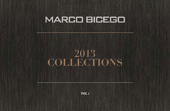Marco Bicego 2013 Collection