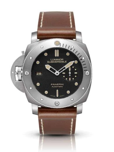 pam00569_front
