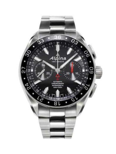 AL-860B5AQ6B