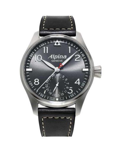 al-710g4s6