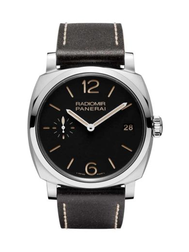 pam00514-front