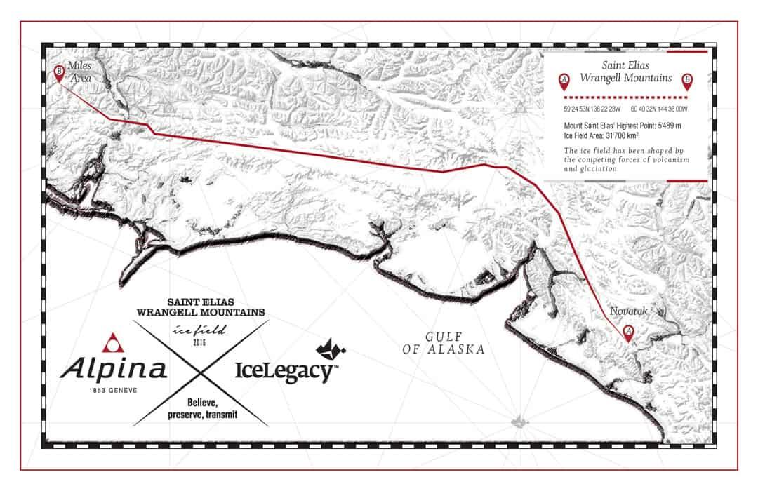 AL_IceLegacy_Map_SaintElias_2016