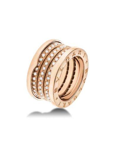 Bvlgari 187 Designer Jewelry 187 Duty Free Shopping Jamaica