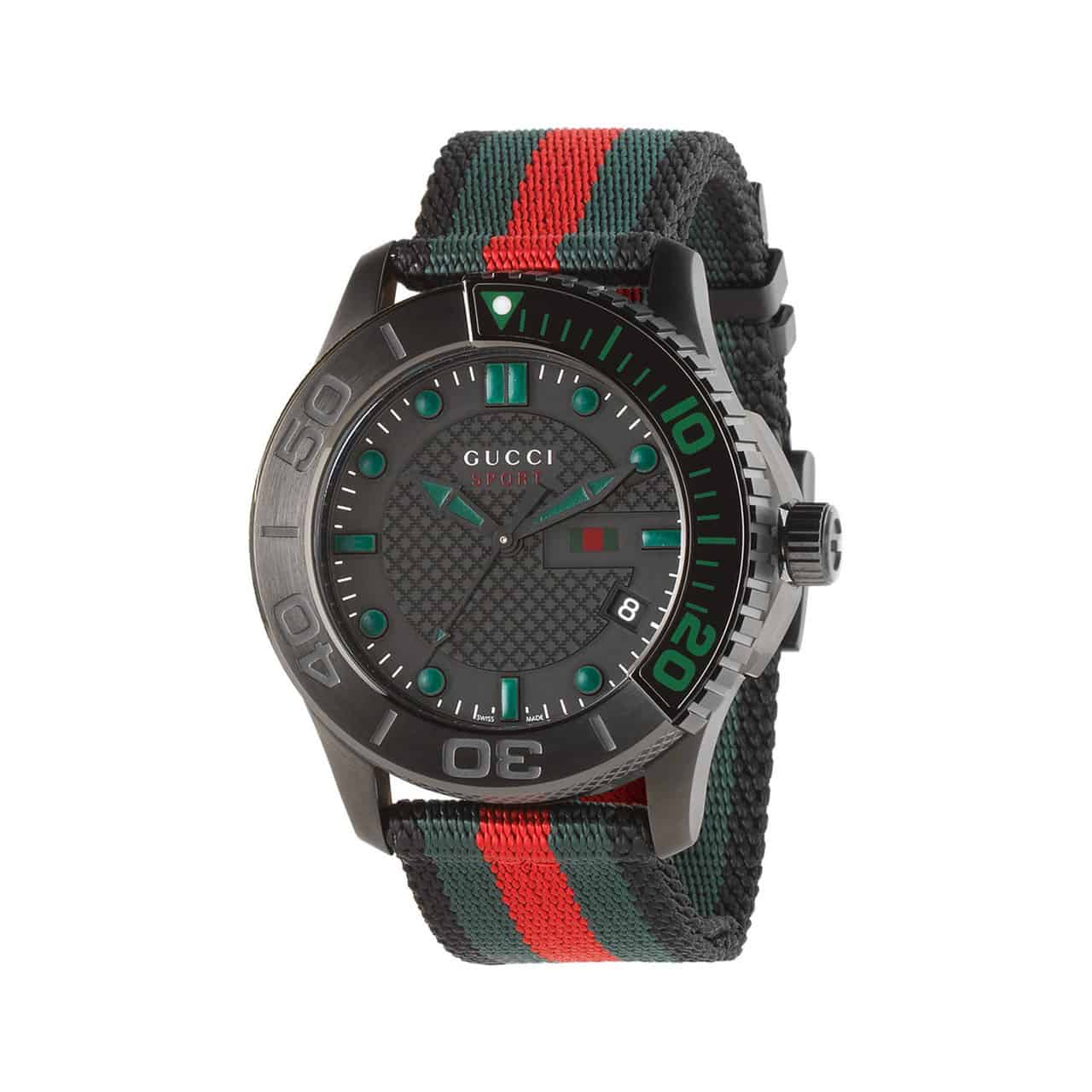 g timeless sport ya126229 187 gucci 187 shopping jamaica