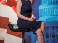 """Jessica Chastain, Piaget International Brand Ambassador stars as """"Miss Sloane"""" in John Madden's latest thriller"""
