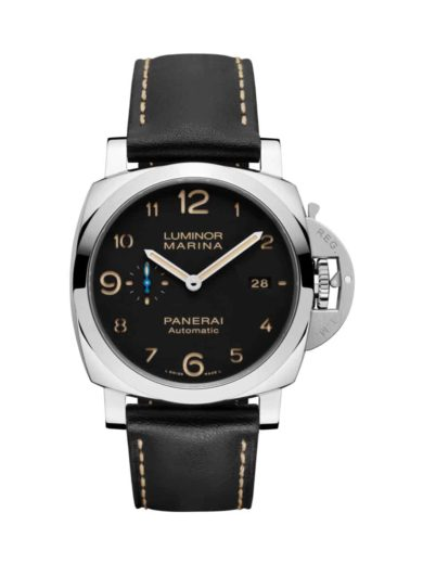 pam01359-front