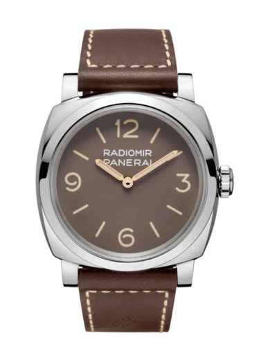 pam00662-front