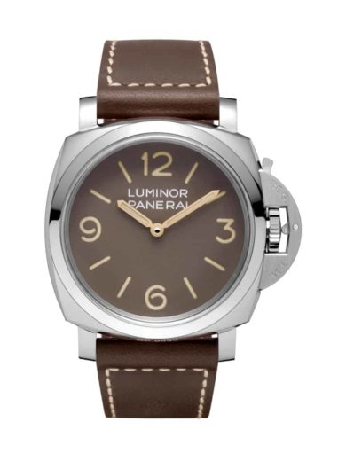 pam00663-front