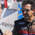 Alpina Participates at Annual Sun 'n Fun Fly-In and Expo as Official Timekeeper