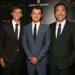 Frederique Constant Sponsors New York City Premiere Of Pirates of the Caribbean: Dead Men Tell No Tales