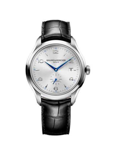 baume-mercier-clifton-moa10052_4