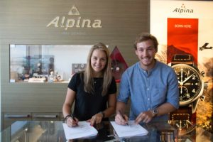 Alpina_New_Ambassadors_Charlotte_Chable_and_Luca_Aerni_1