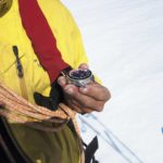Alpina continues to follow Polar adventurers on Ice Legacy Challenge