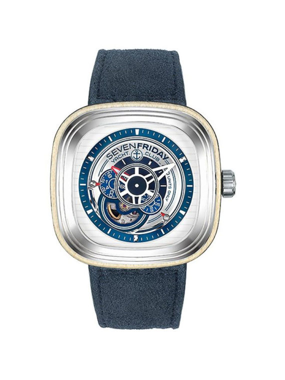 montre-sevenfriday-p306-yacht-club-limited-ed--ition
