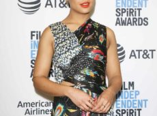 Nominees For The 33rd Annual Film Independent Spirit Awards Announced