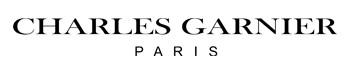charles garneier logo