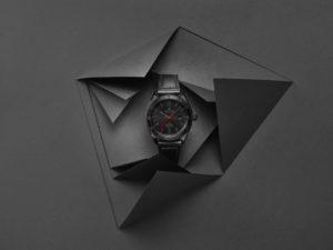 Alpina_AL-525BB5FBAQ6_PR